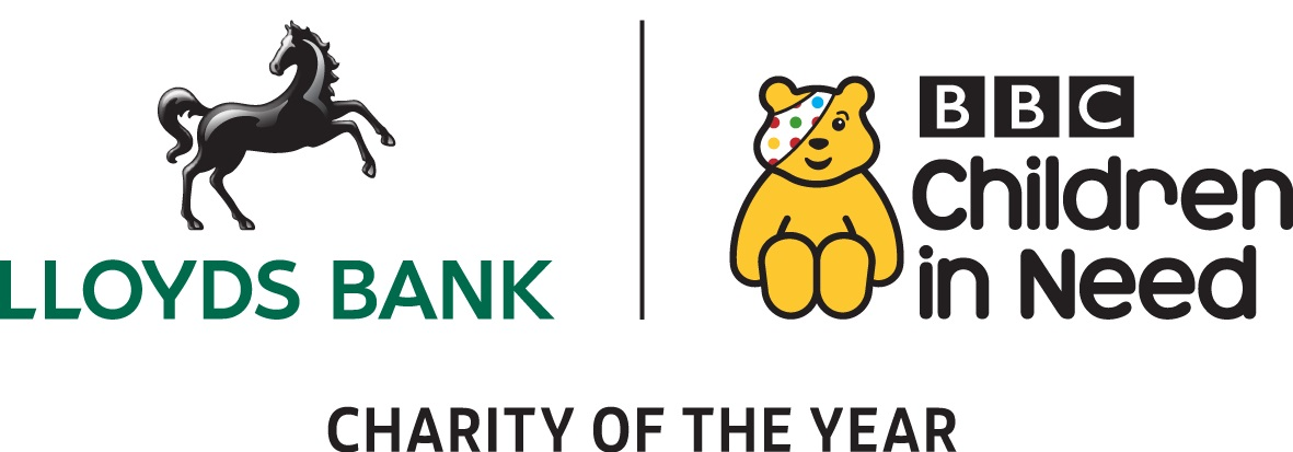 CIN COTY LloydsBank