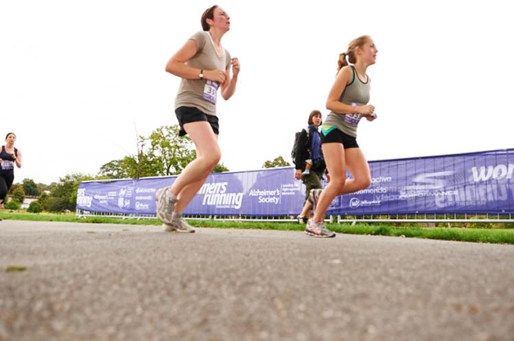 womens running gallery 3