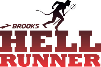 brooks hellrunner